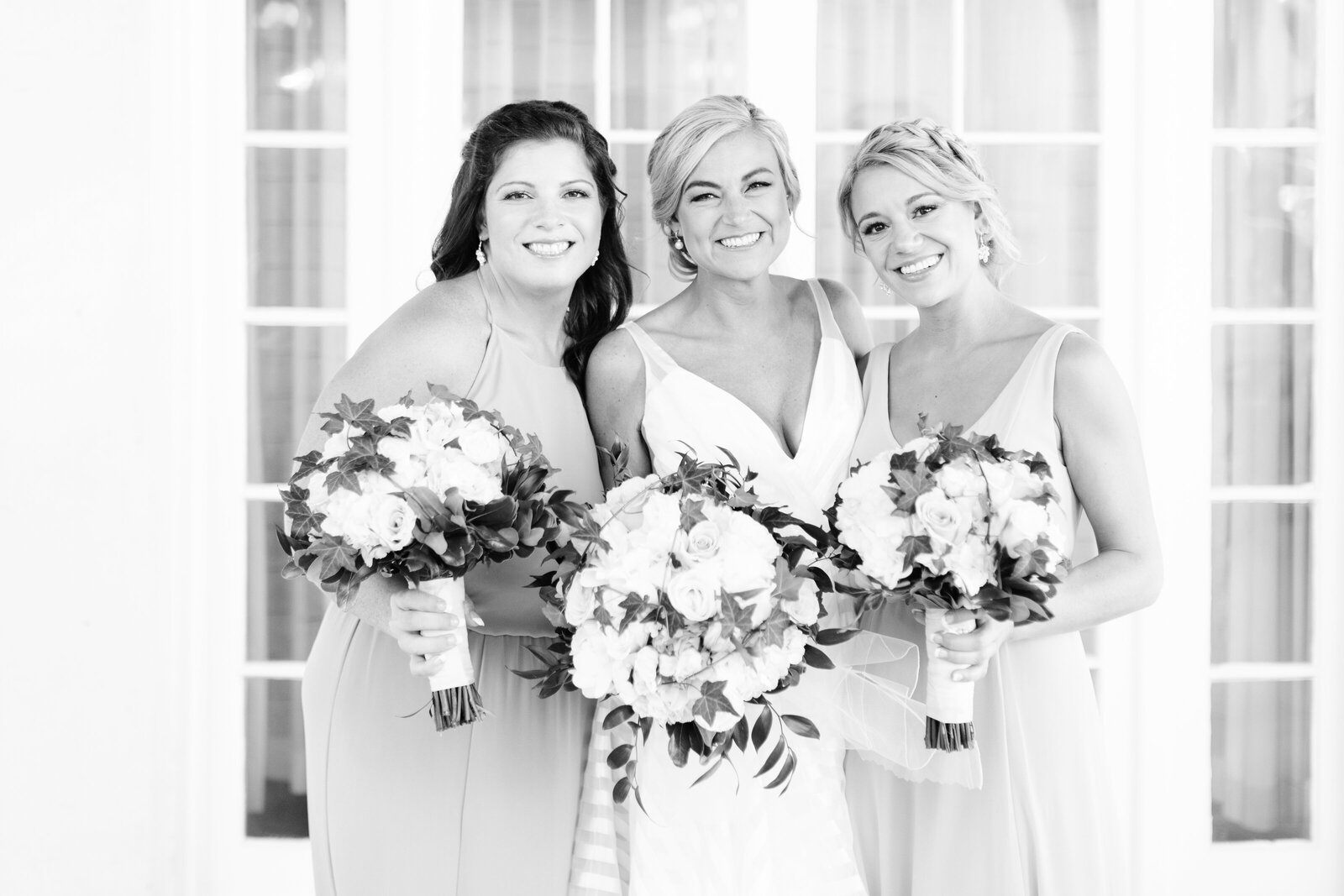 key_west_weddings-0139-1