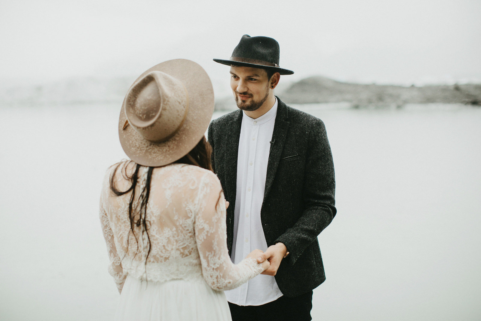 athena-and-camron-alaska-elopement-wedding-inspiration-india-earl-athena-grace-glacier-lagoon-wedding83
