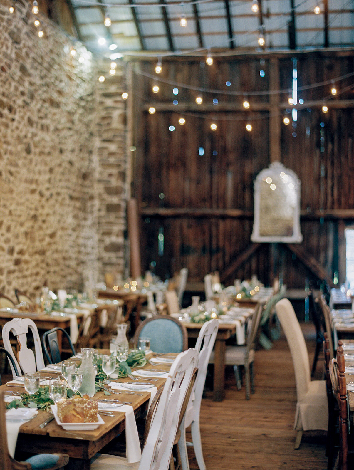 du_soleil_photographie_life'spatina_willowbrook_farm_wedding_christine_david_reception-89_websize