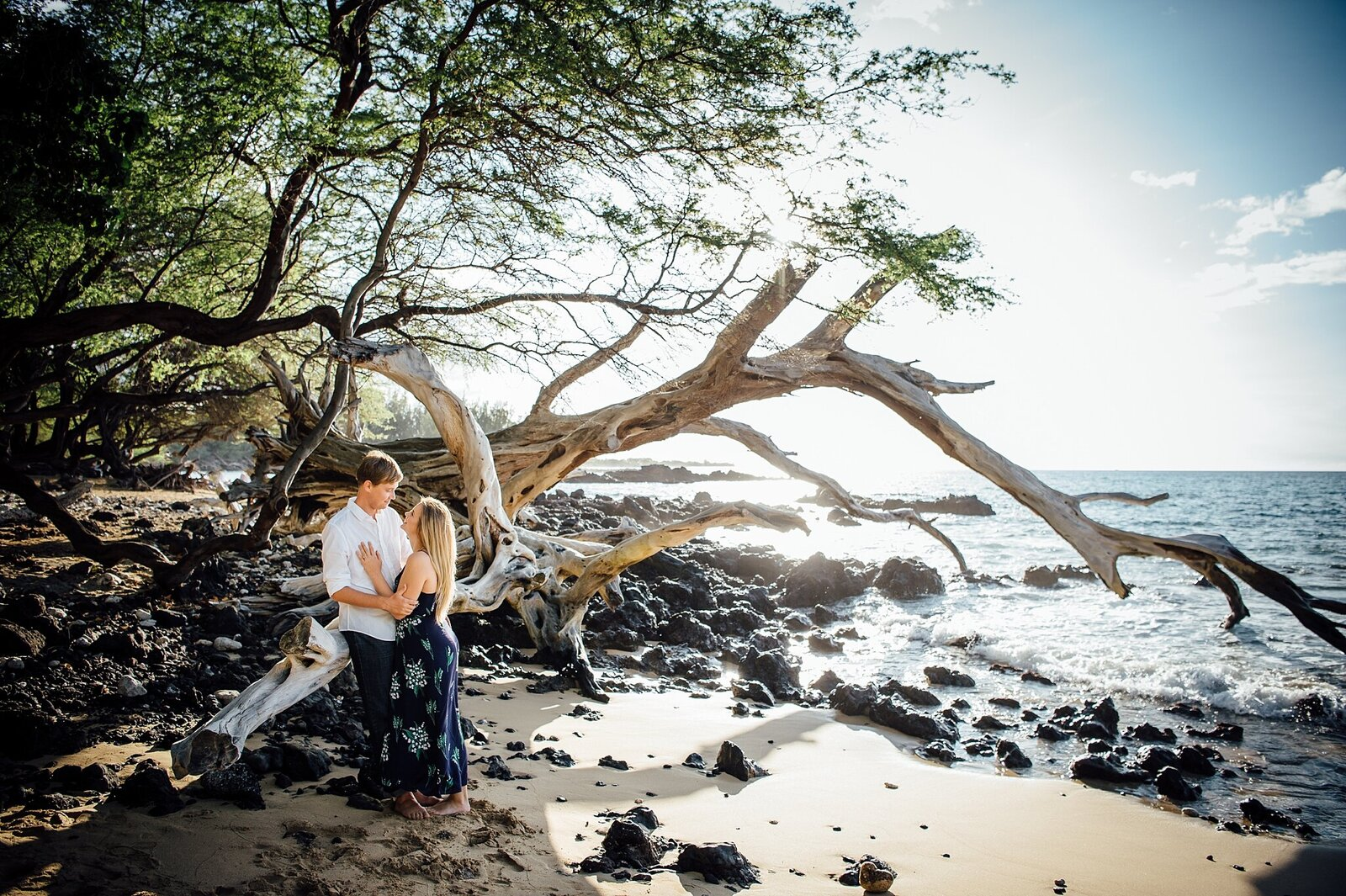 hawaii-big-island-engagement-photographer-13