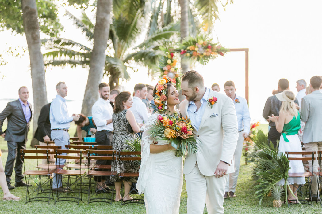 W0518_Dugan_Olowalu-Plantation_Maui-Wedding-Photographer_Caitlin-Cathey-Photo_1949