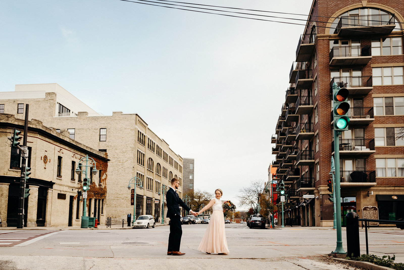 milwaukee-wedding-photographer.erika-lee-photography.fall-wedding.j&m.11
