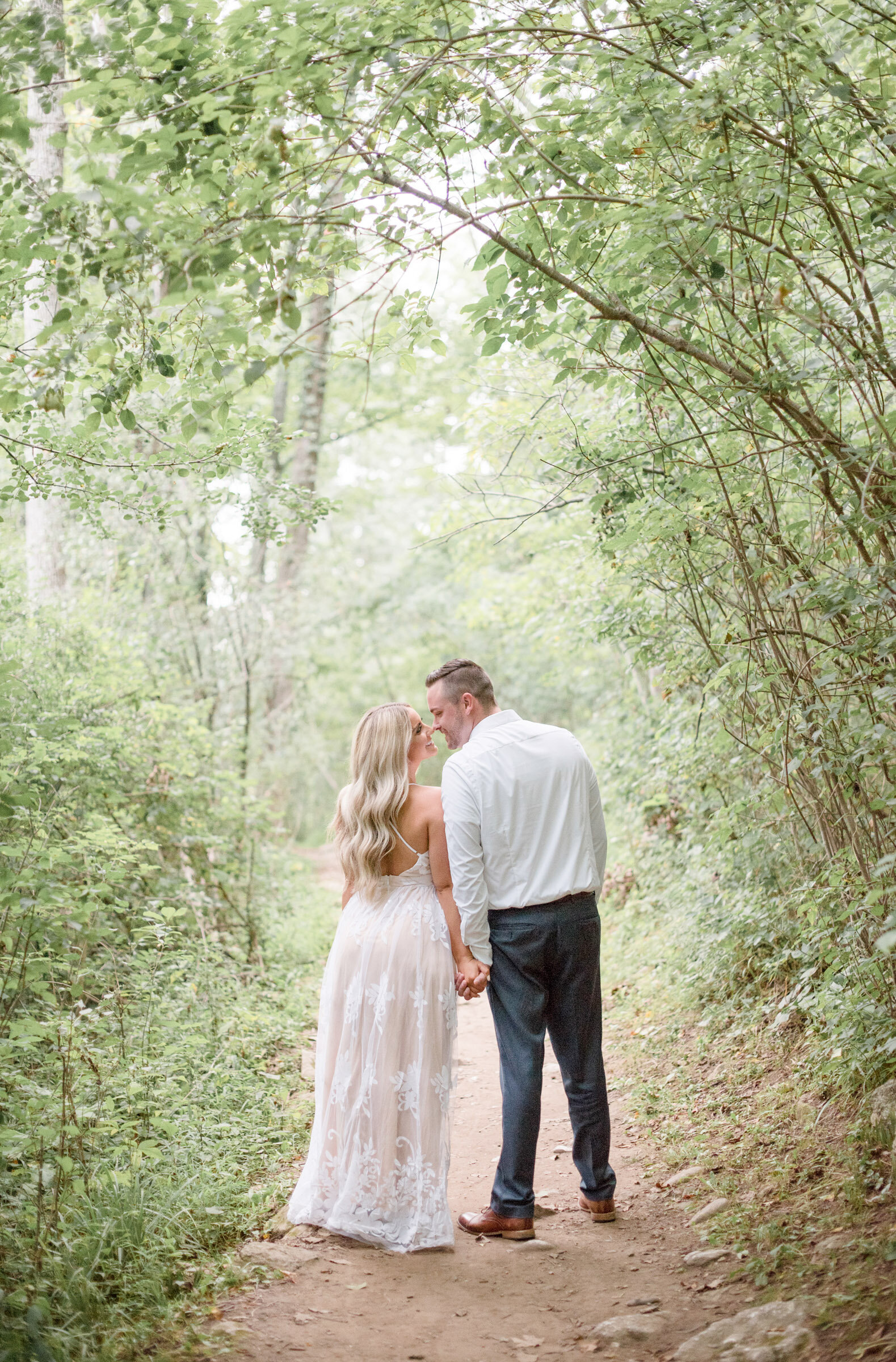 70-hudson-valley-ny-engagement-photographer