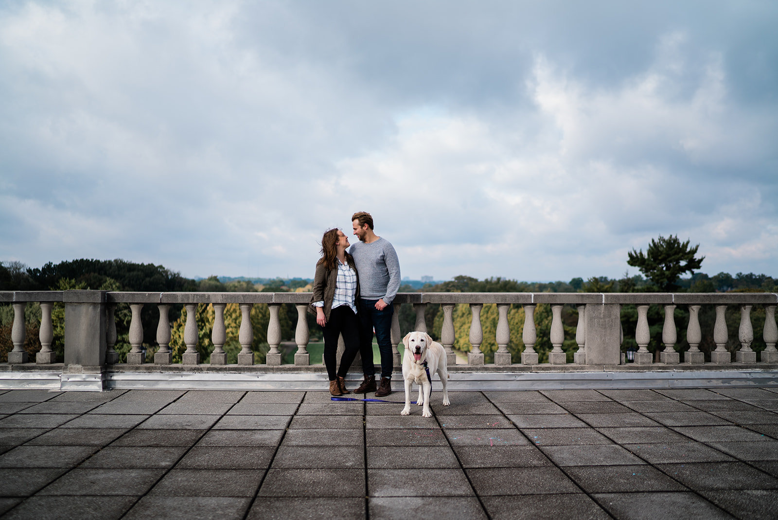 Weiss_Engagement-14