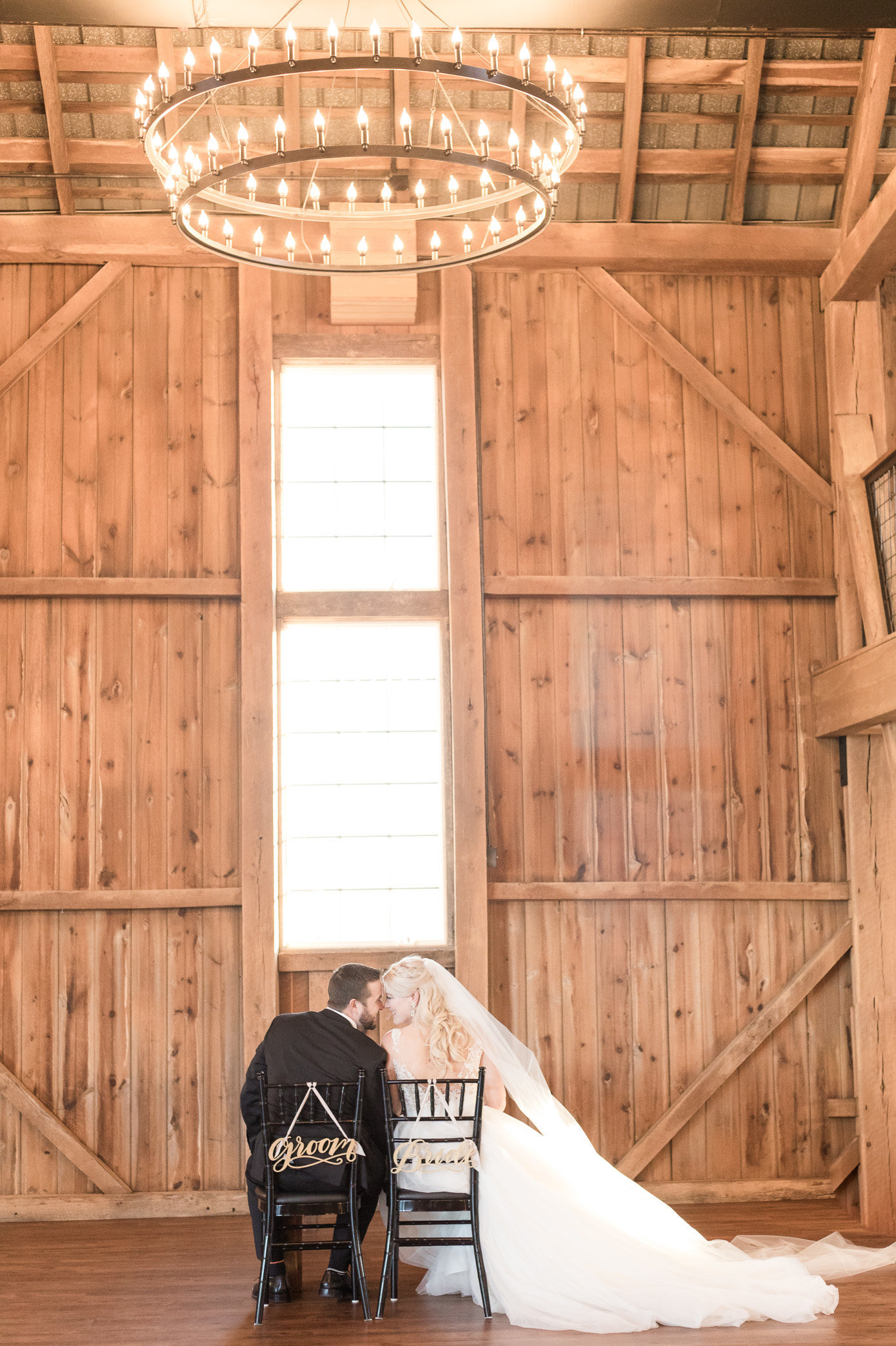 Wyndridge Farms Styled Bridal Shoot-207