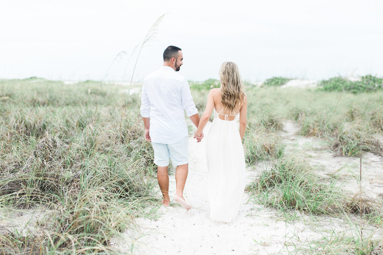 longboat key wedding photographer-3