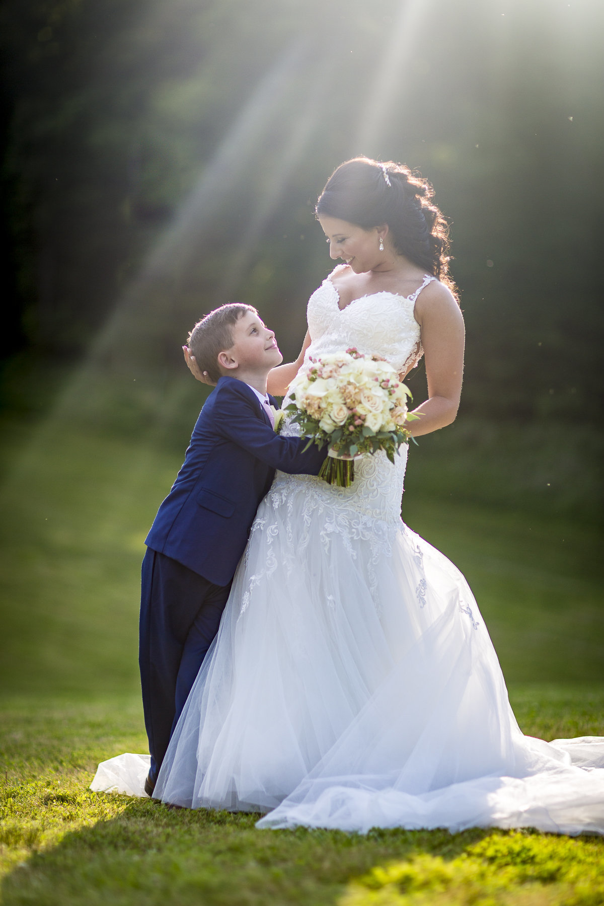 liberty-mountain-pa-elegant-wedding-andrew-morrell
