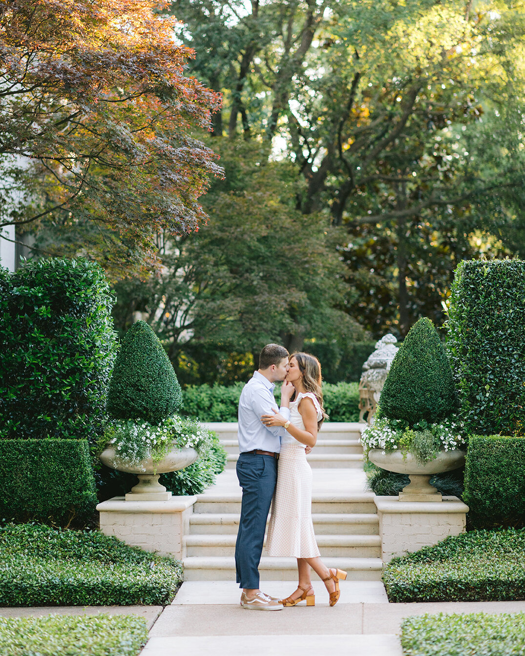 Highland-Park-Engagement-Photographer-Dallas2
