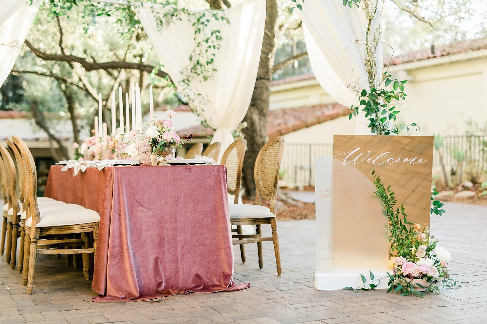 whimsie studios padua hills wedding venue_8169