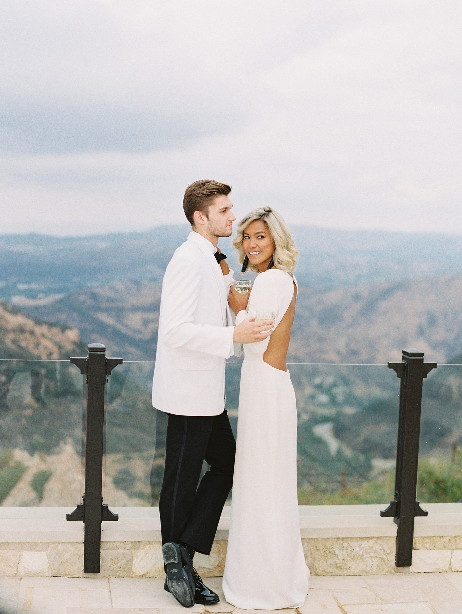 PuraSoulPhoto_HollywoodWedding-72