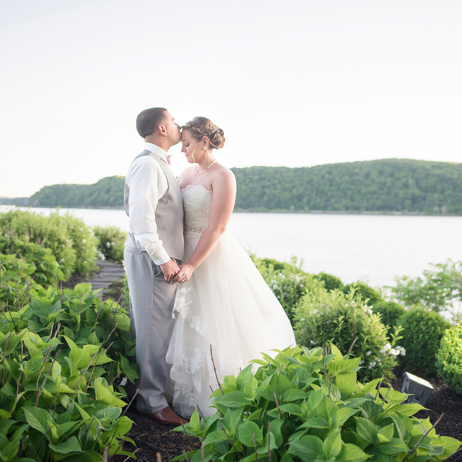 01-hudson-valley-wedding-event-proposal-photographer-videographer