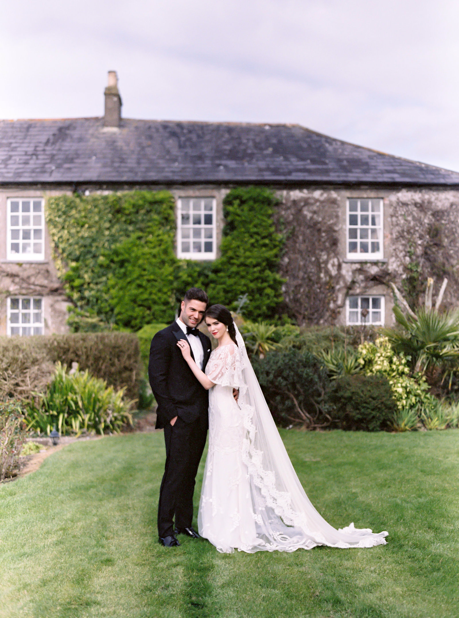 amelia_johnson_photography_for_atrendy_wedding_ireland00292