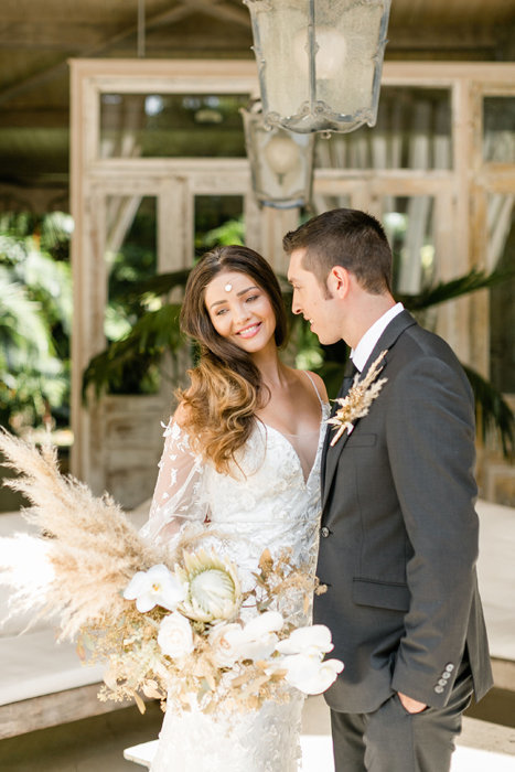 X0513_Haiku-Mill_Maui-Wedding-Photographer_Caitlin-Cathey-Photo_0089