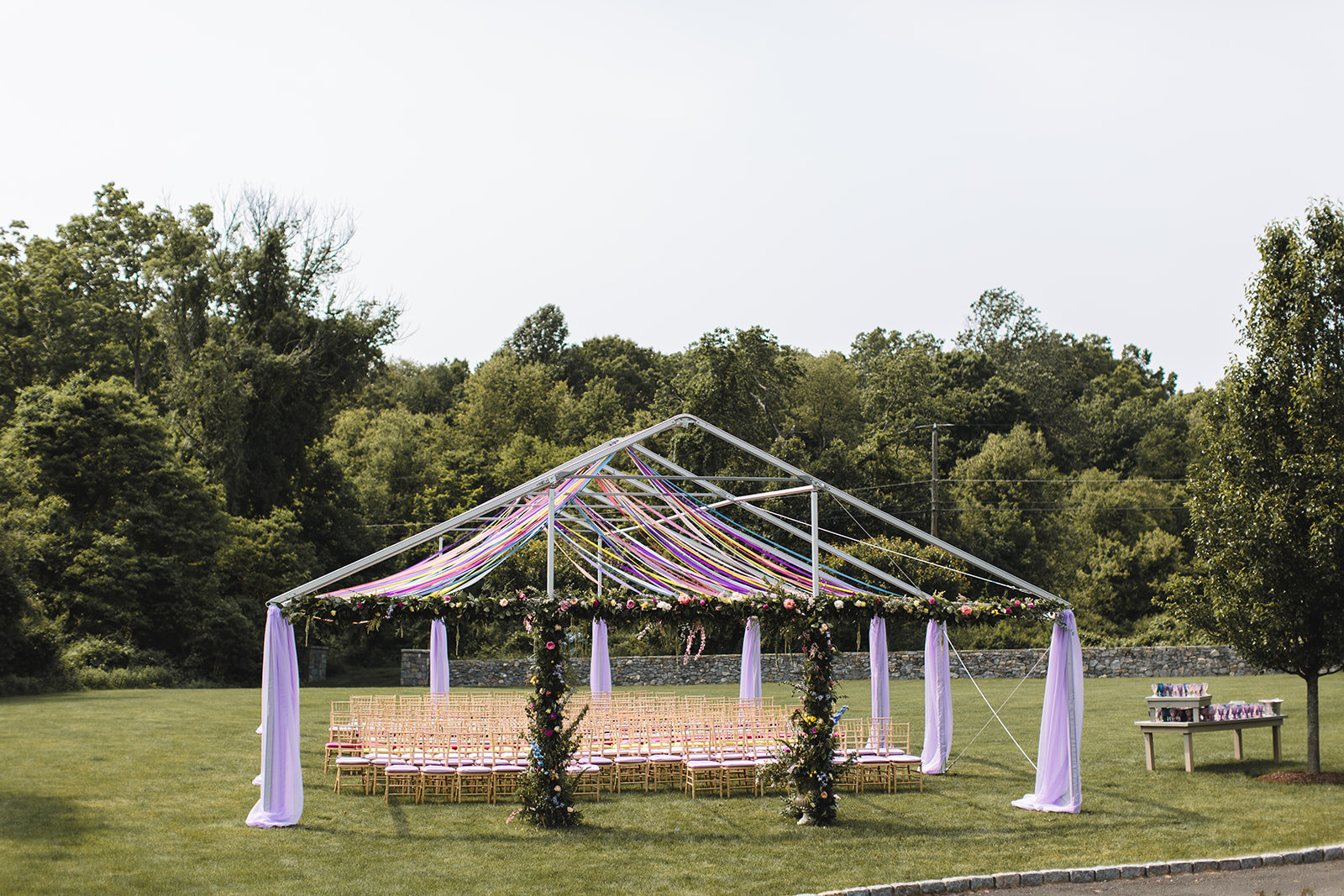 colorful_summer_tented_home_wedding_newtown_connecticut799B7550