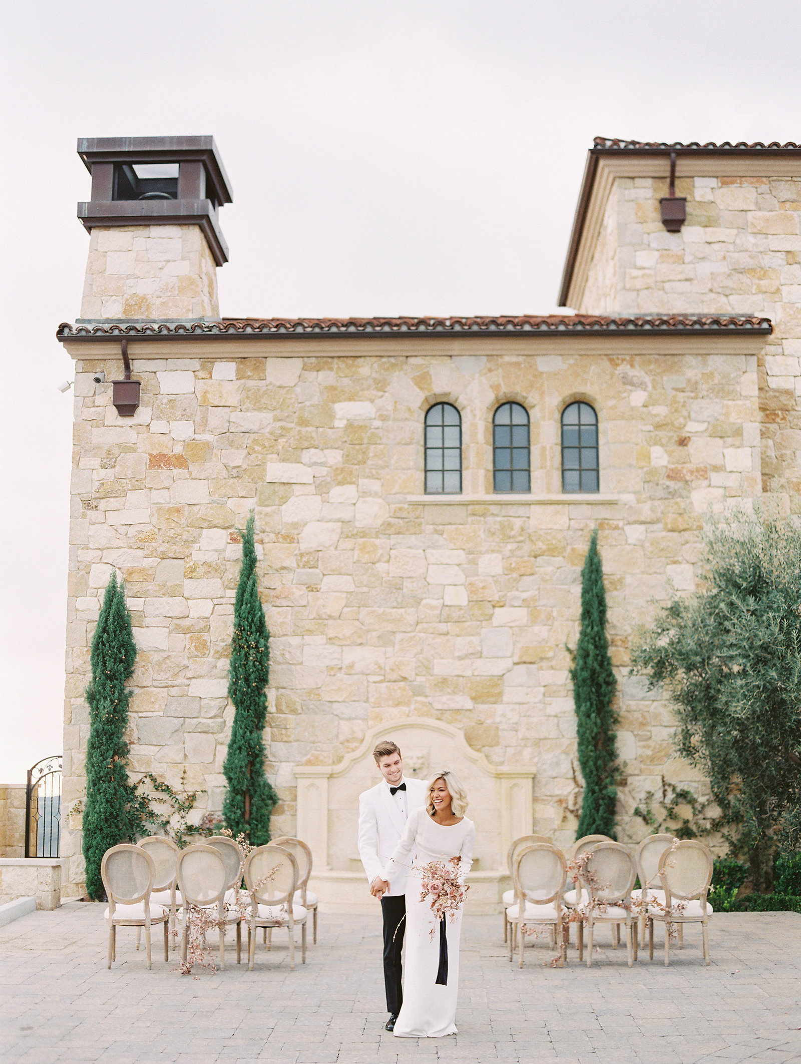 PuraSoulPhoto_HollywoodWedding-18