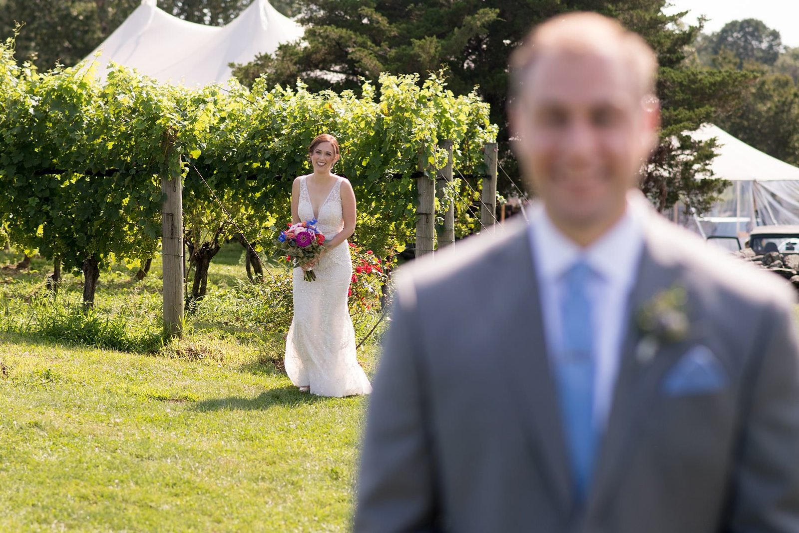 summer-jonathan-edwards-winery-wedding_0002