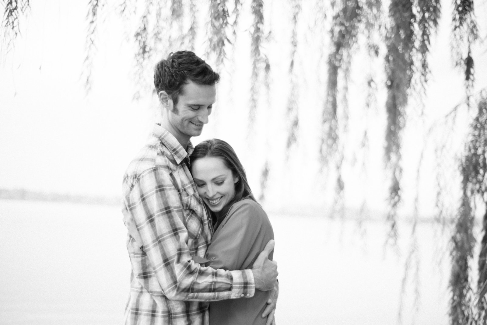 Minnesota Wedding Engagement Photographer_6220-