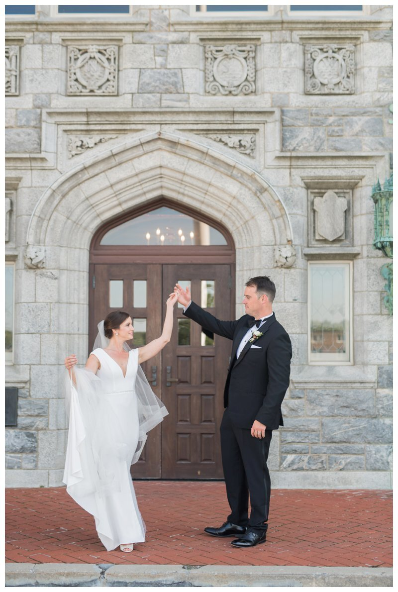 branford_house_wedding_elegant_mansion_groton_connecticut_10023