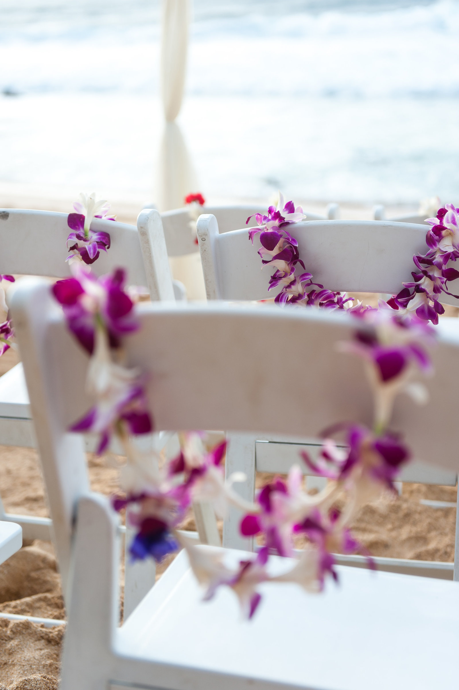 Candy-and-Dave-Hawaii-Wedding-Melissa-Desjardins-Photography-3