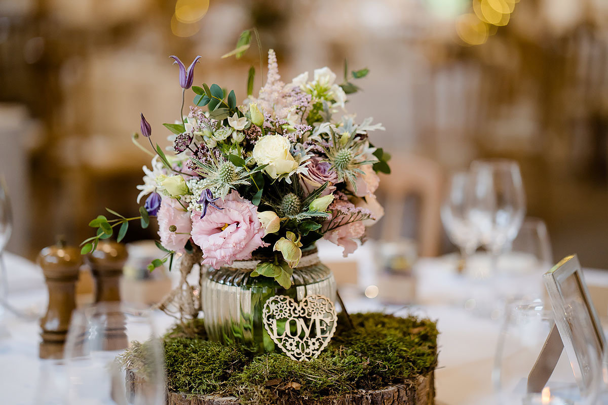 Forever-Blossom-Wedding-and-Event-Florist-Buckinghamshire-Hertfordshire-Oxfordshire-uk-016