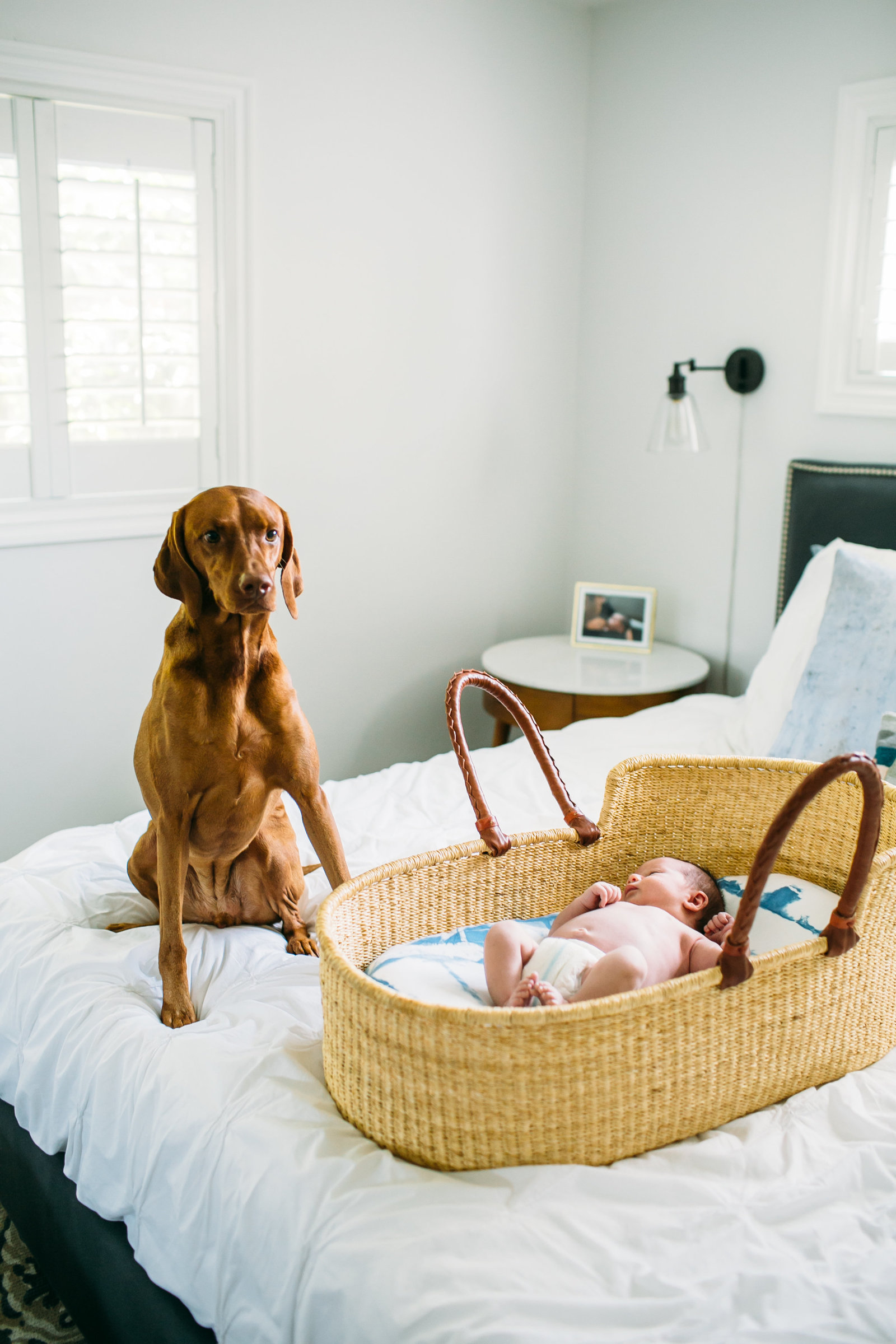 Newport-Beach-Newborn-Lifestyle-Photos_25