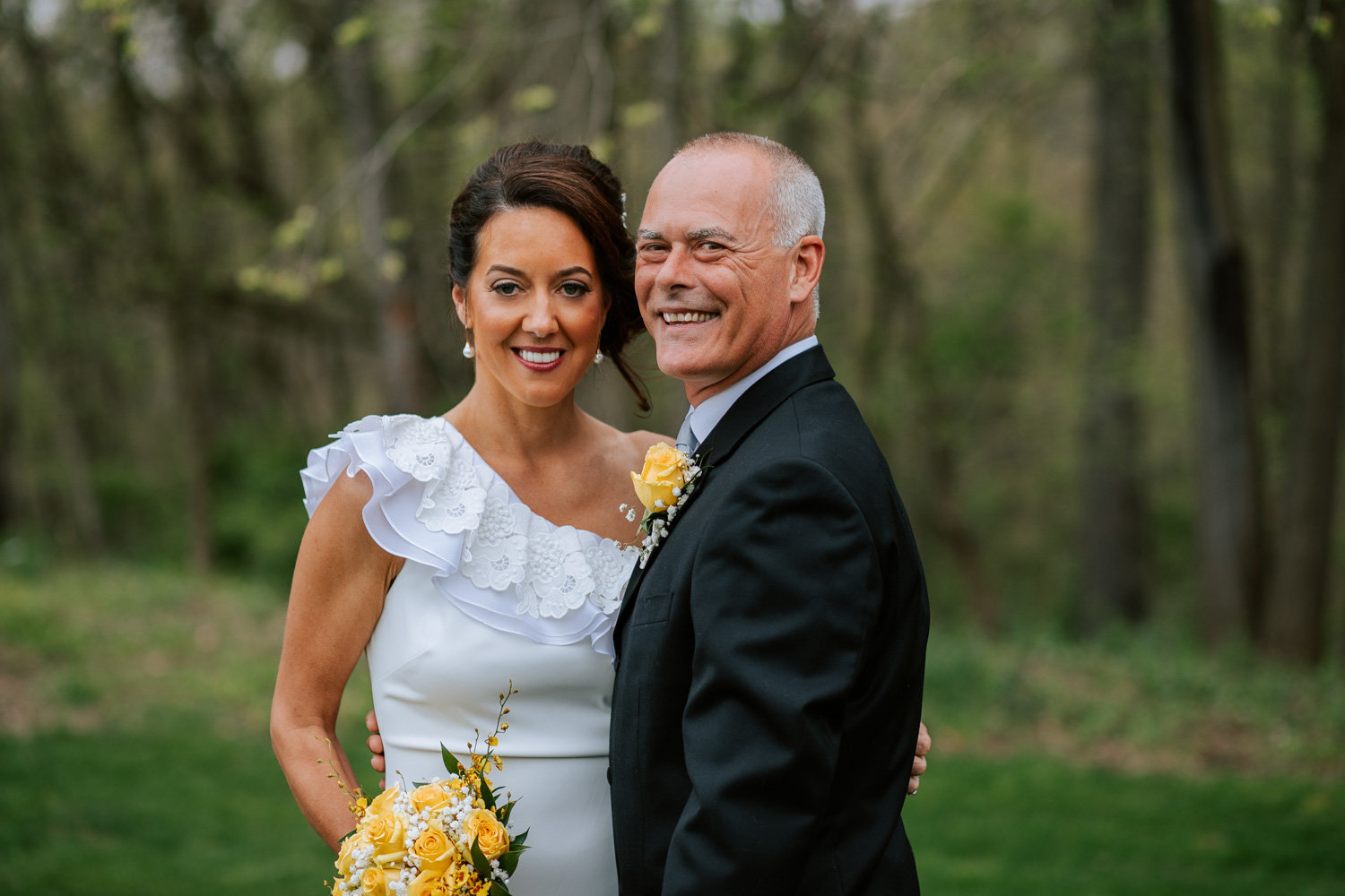 Wedding-Photographer-Lafayette-Indiana-4