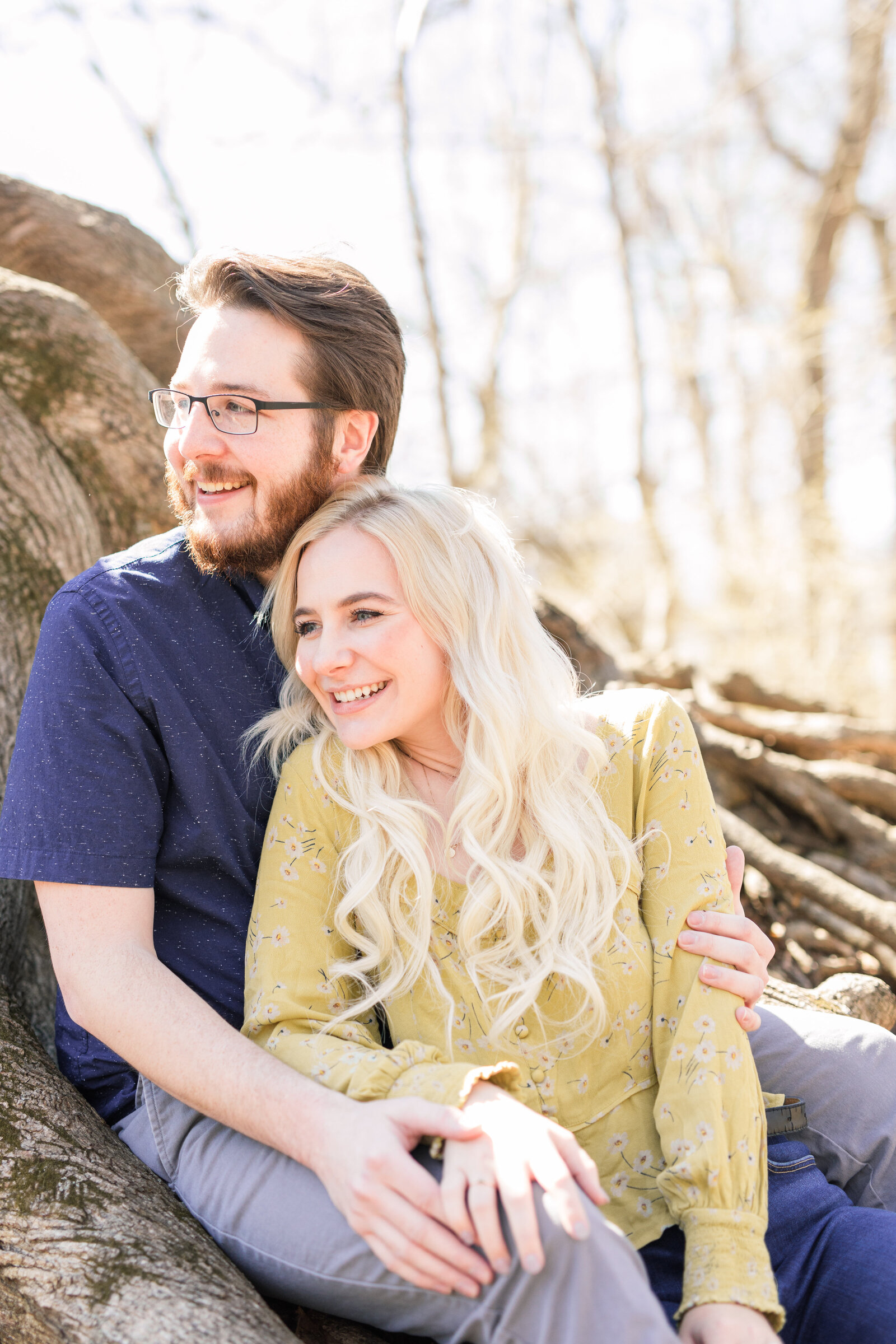 Embry Engagement Session-8096