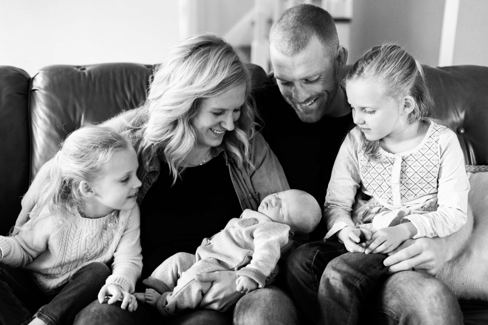 Hoover Family-Abigail Edmons Photography-Fort Wayne Indiana-2
