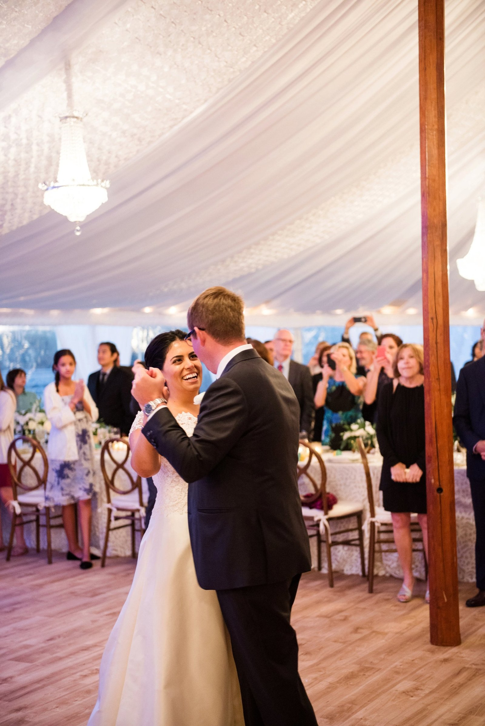 tented_home_wedding_ct_washington_0228