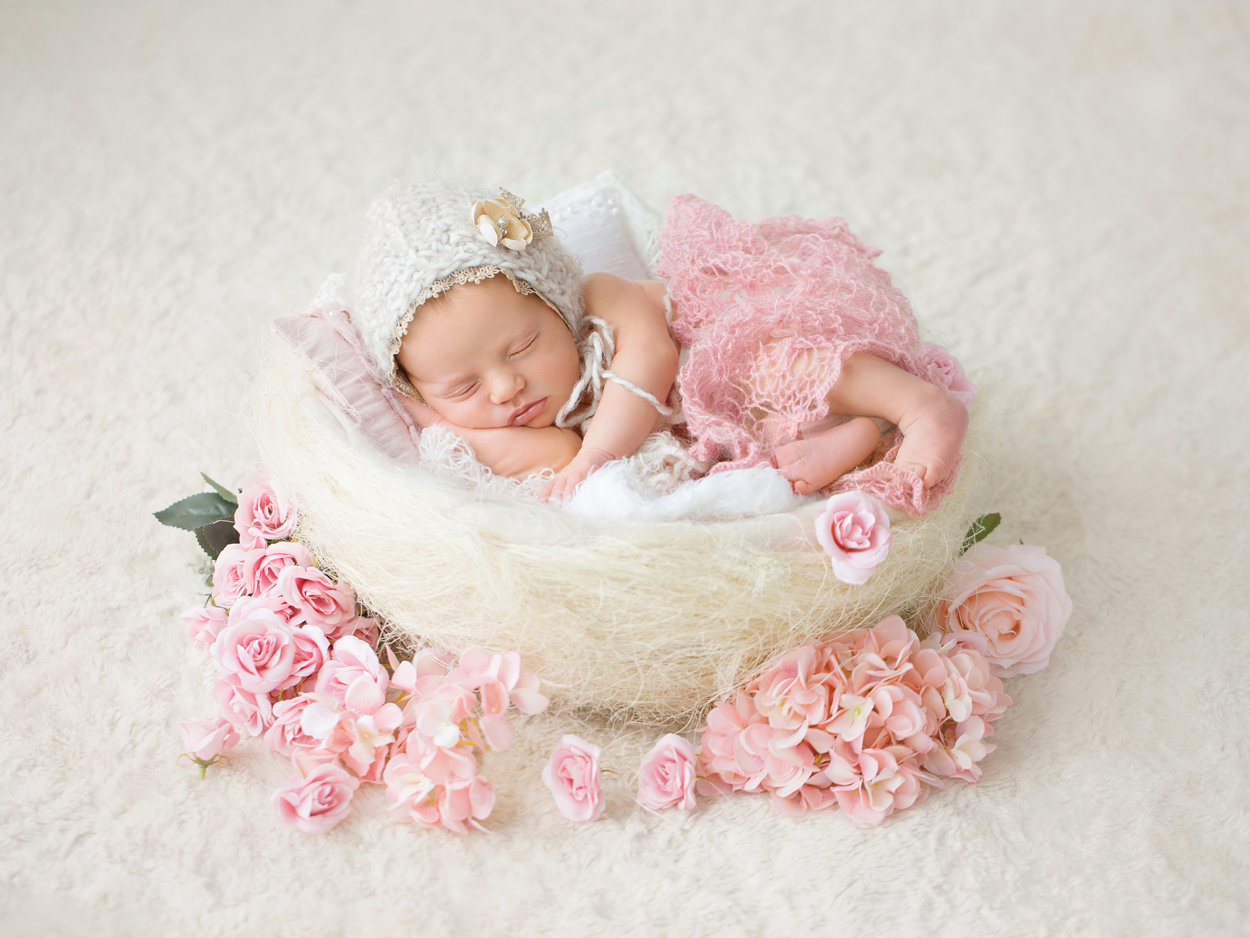 newborns baby girl photos022