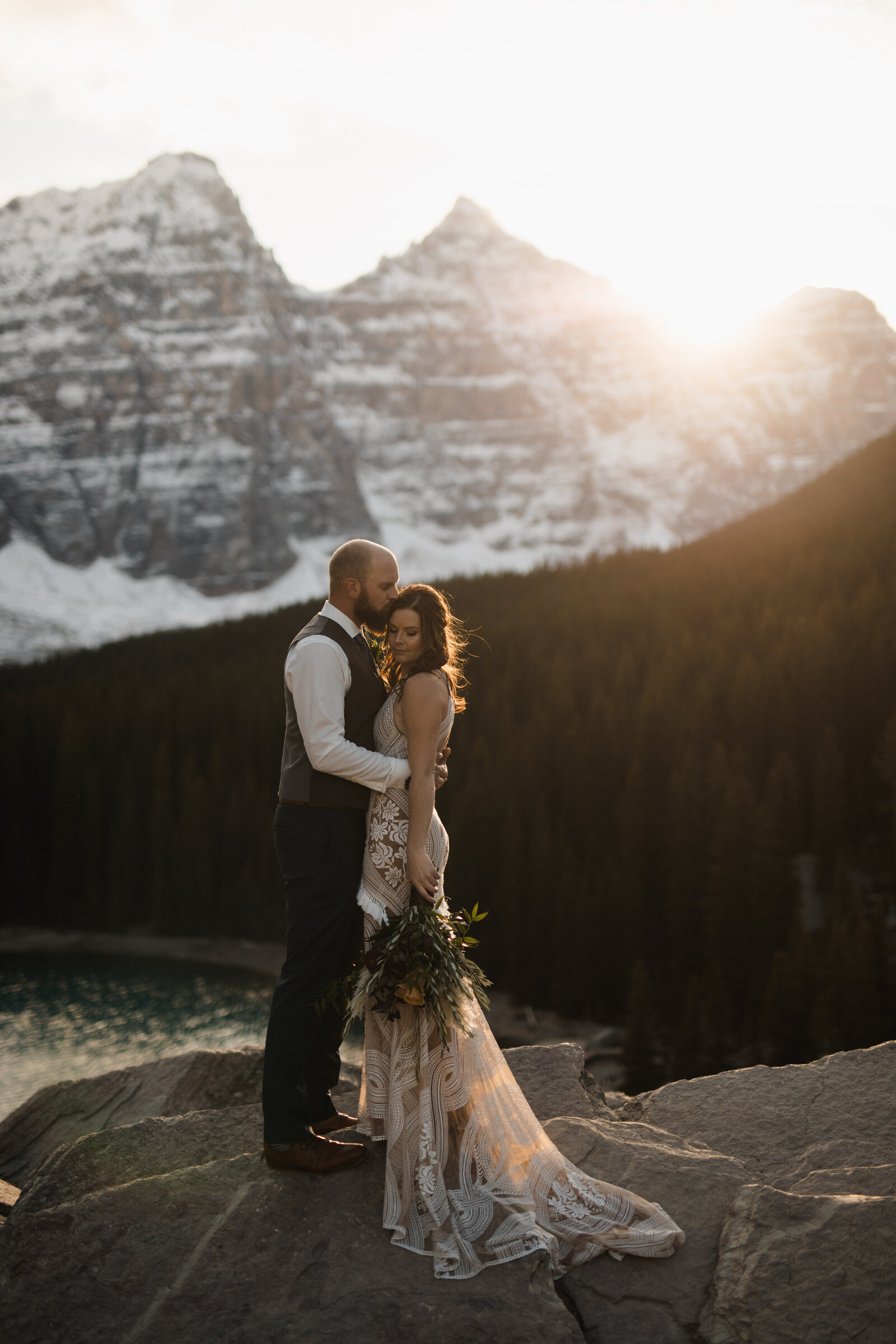 banff.wedding.photographer--454