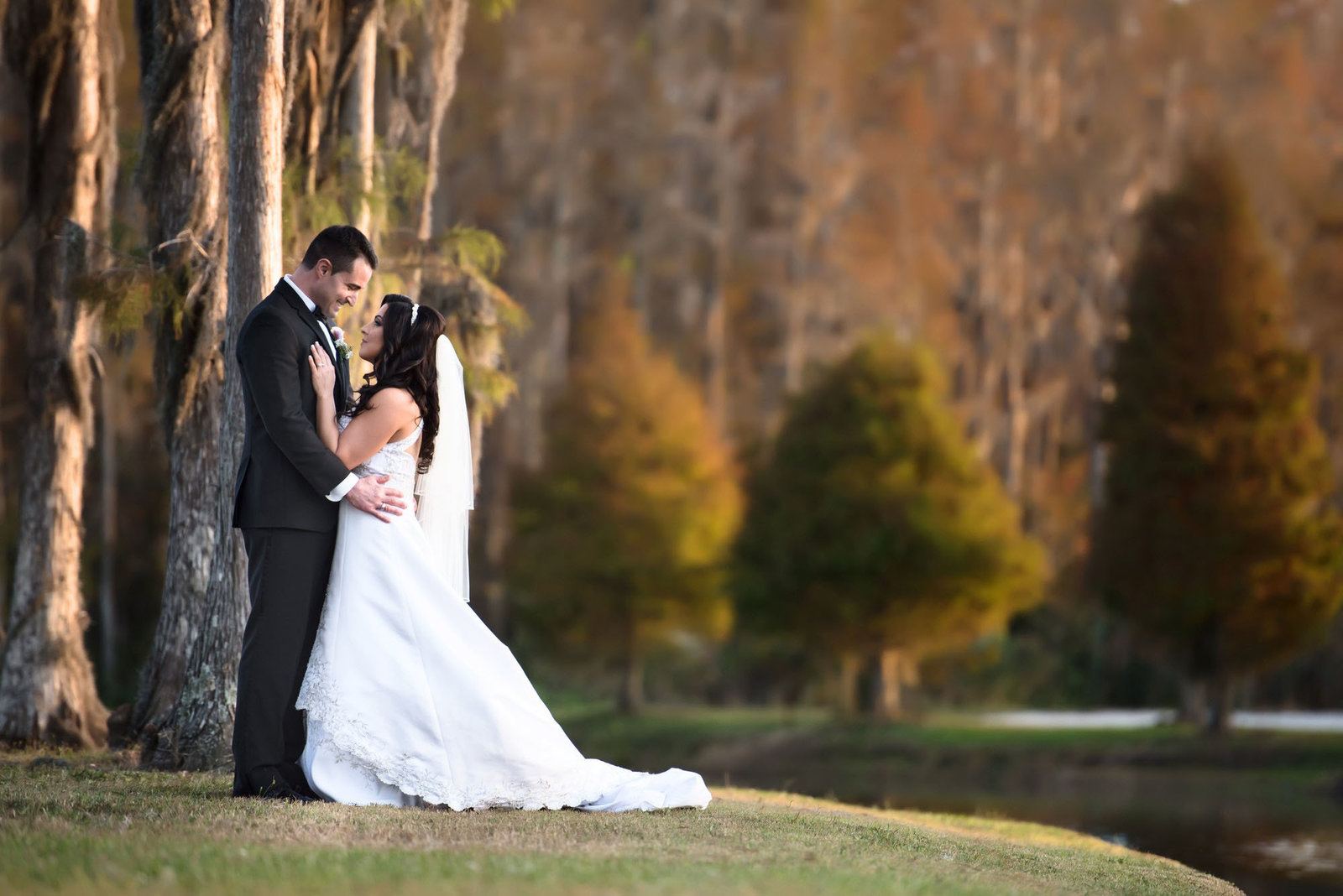 Tampa Bay-Wedding-Photographer-Andy-Martin-banner-7