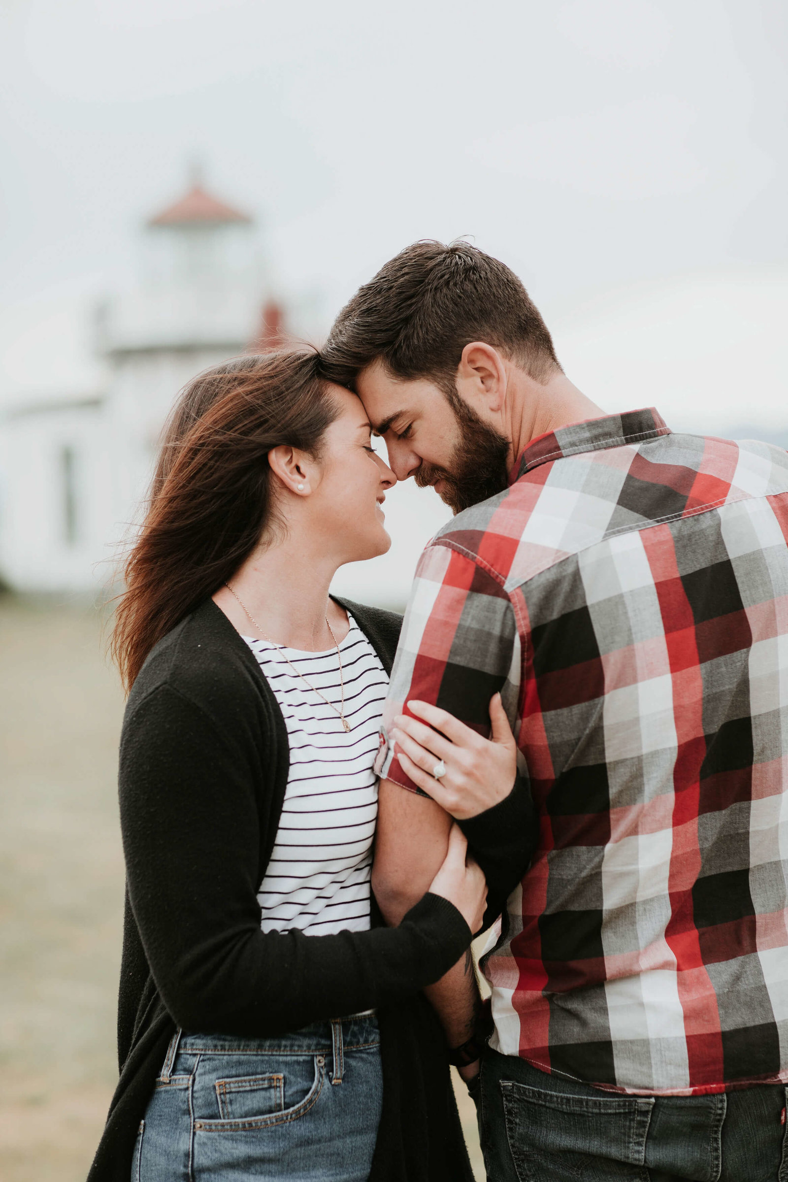Discovery-Park-Engagement-Chelsey+Troy-by-Adina-Preston-Photography-2019-124
