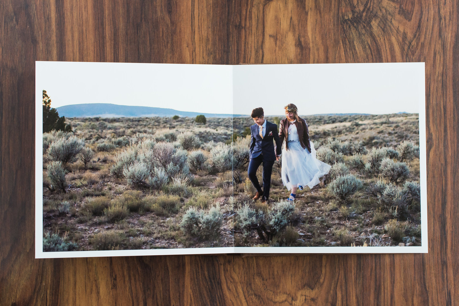 Albuquerque elopement photography pricing