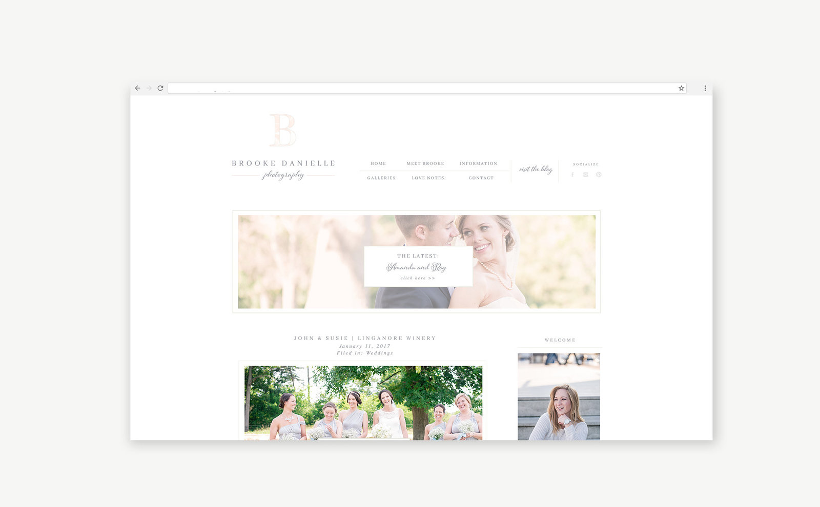 branding-for-photographers-web-design-brooke-danielle-blog
