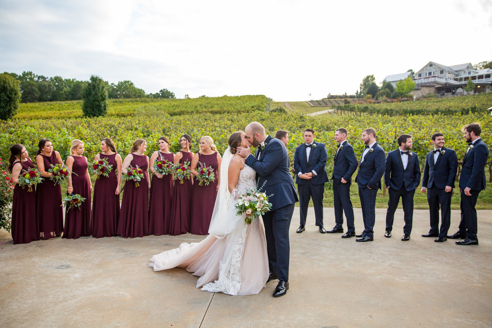Krantz-Frogtown-Winery-Wedding-137