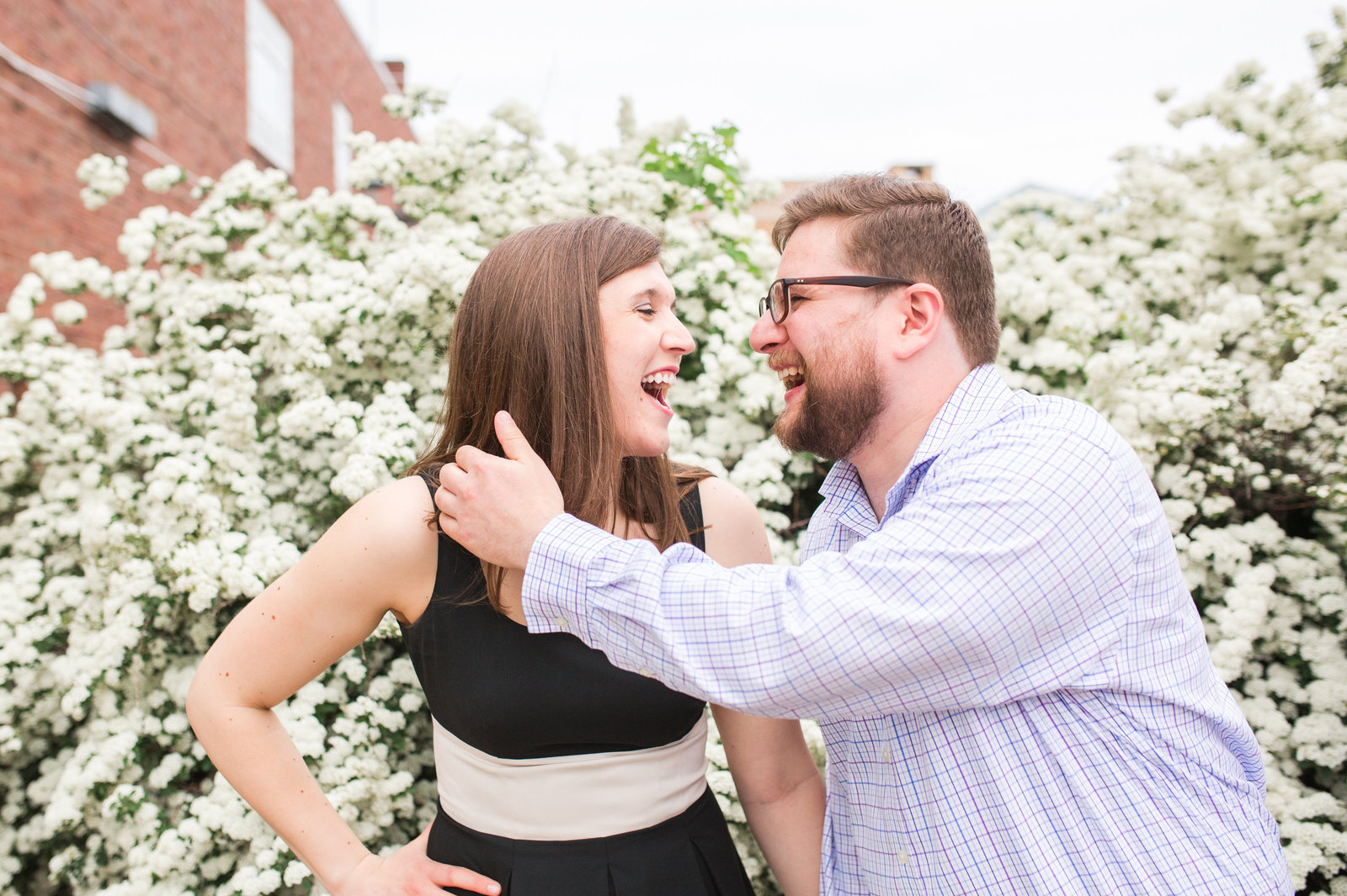downtown-kent-engagement-session-allison-ewing-photography-002-1