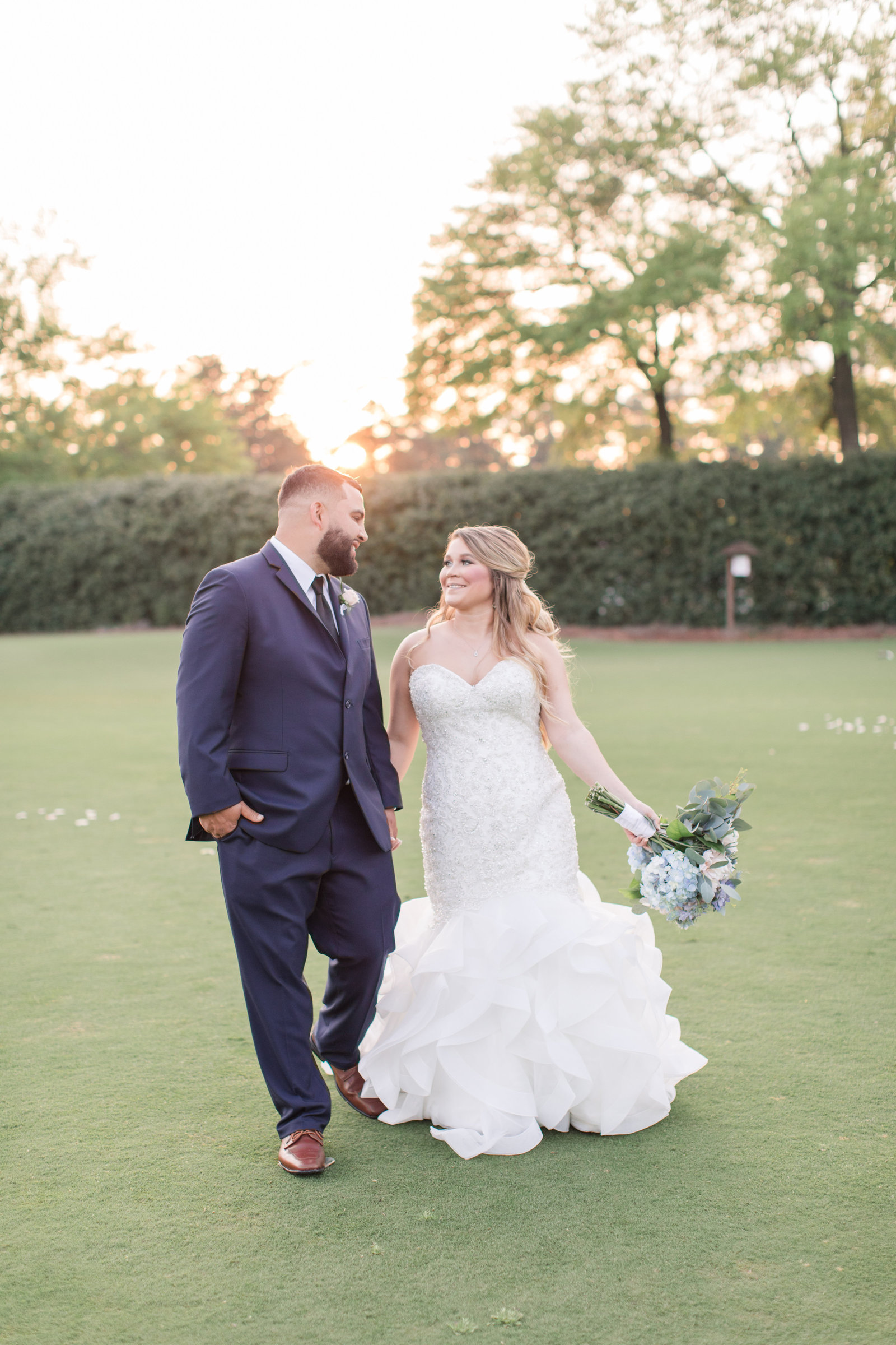 Jennifer_B_Photography-Pinehurst_Club-Pinehurst_NC-Wedding_Day-Caleb___Miranda-JB_Favs-2019-0229