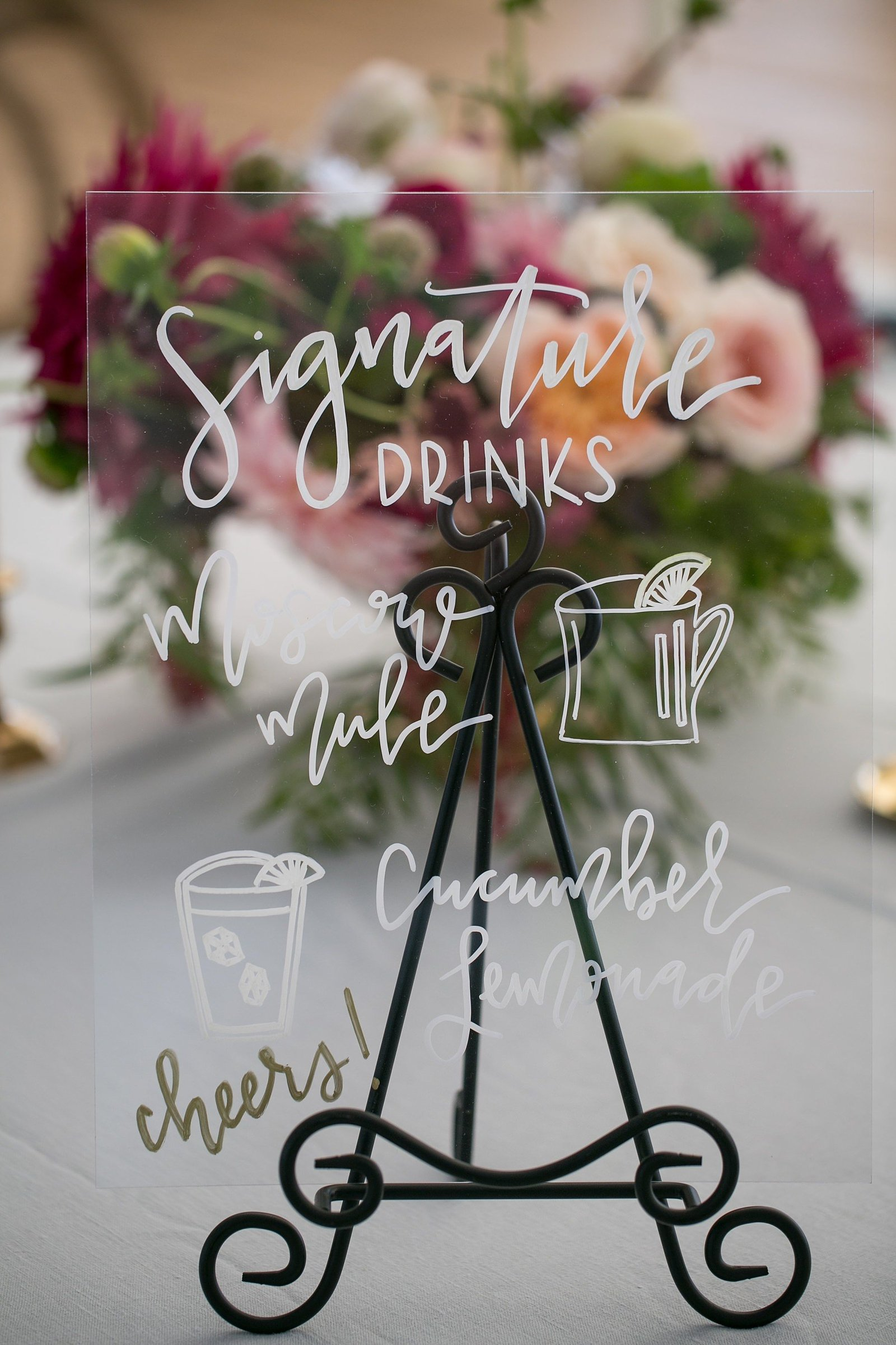home_wedding_connecticut_wedding_planner_0042