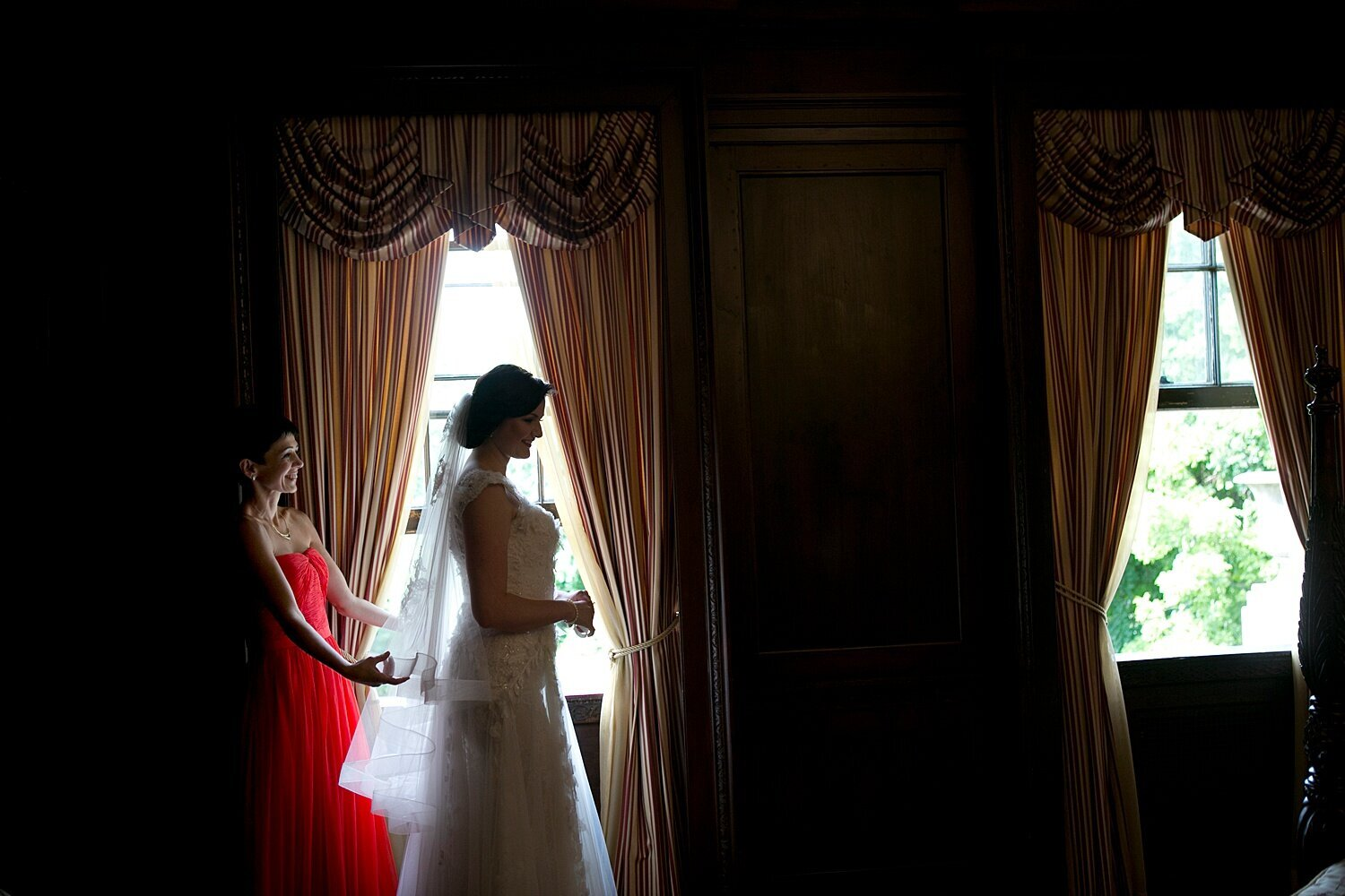 brooklyn-new-york-wedding-photographer_web_0004_WEB