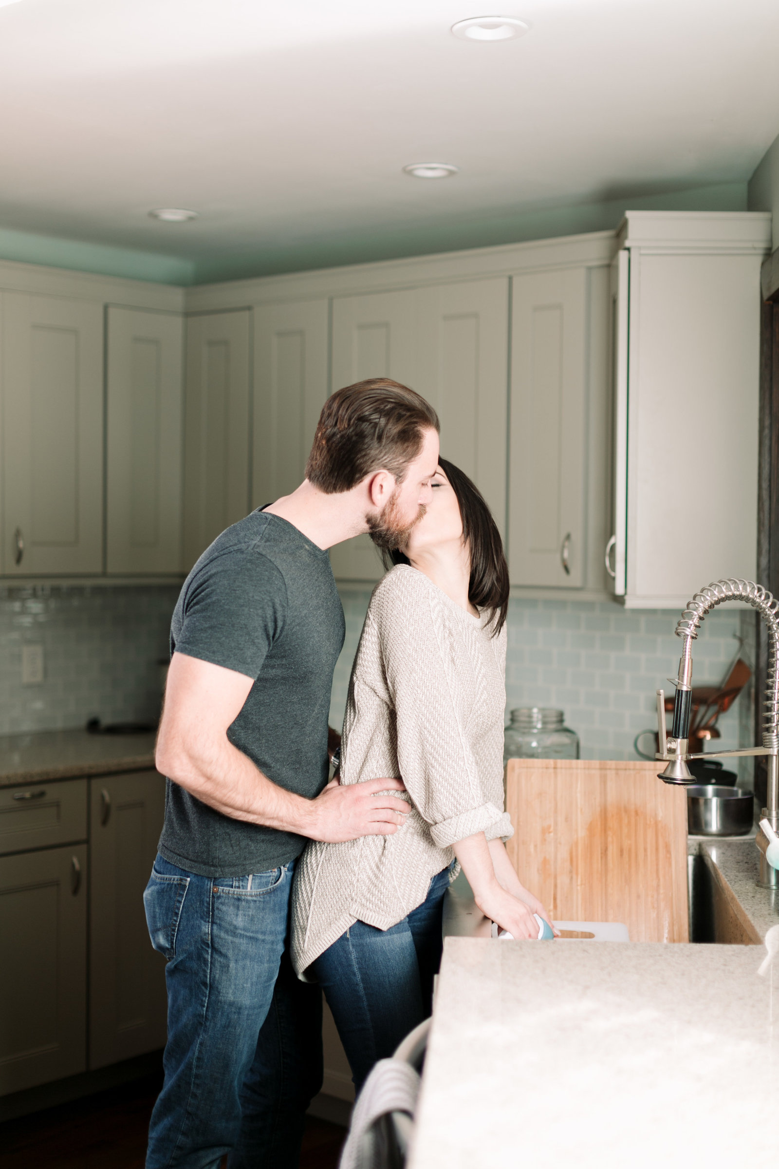 in-home-lifestyle-engagement-photography-rhode-island0497