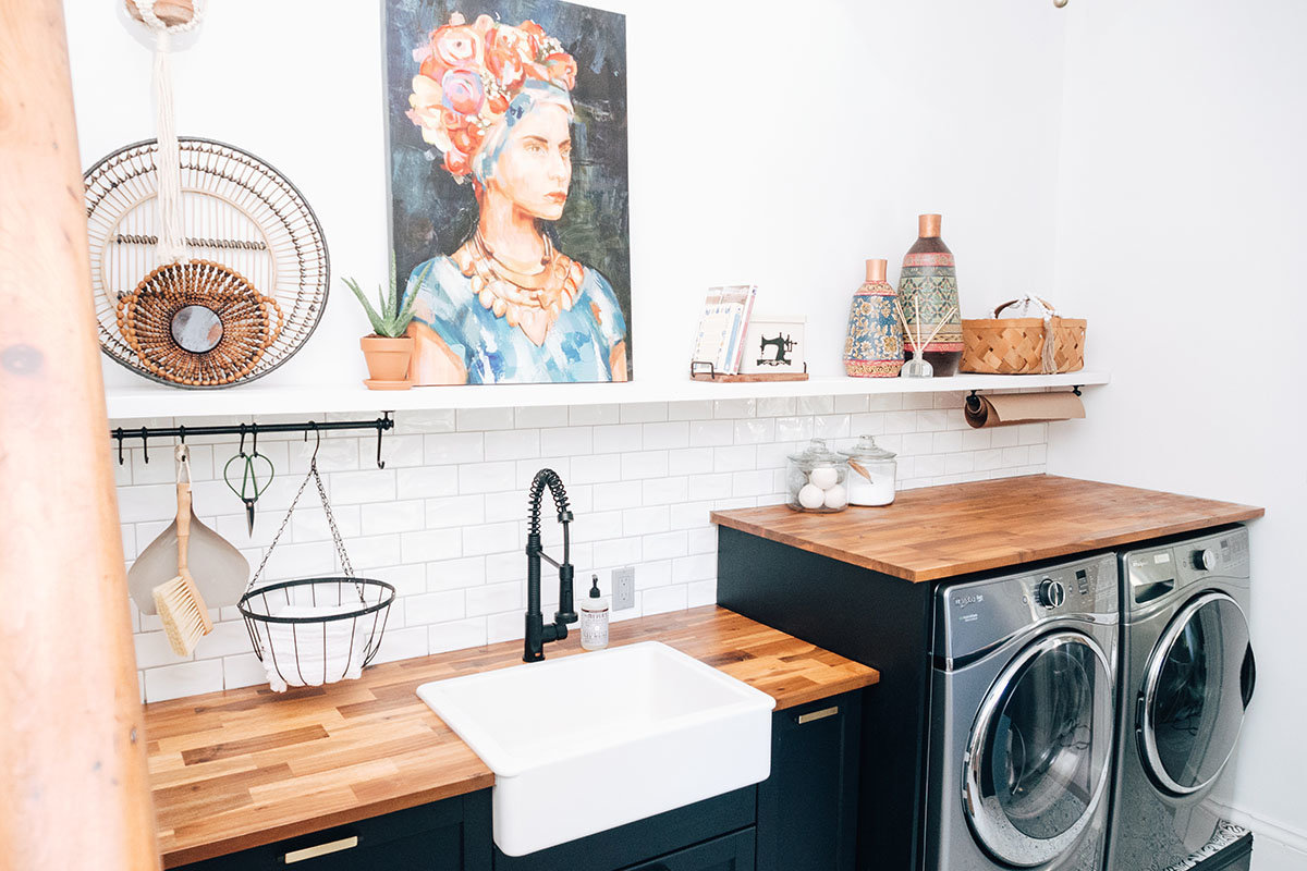 Black-and-White-Laundry-Room-Renovation_22