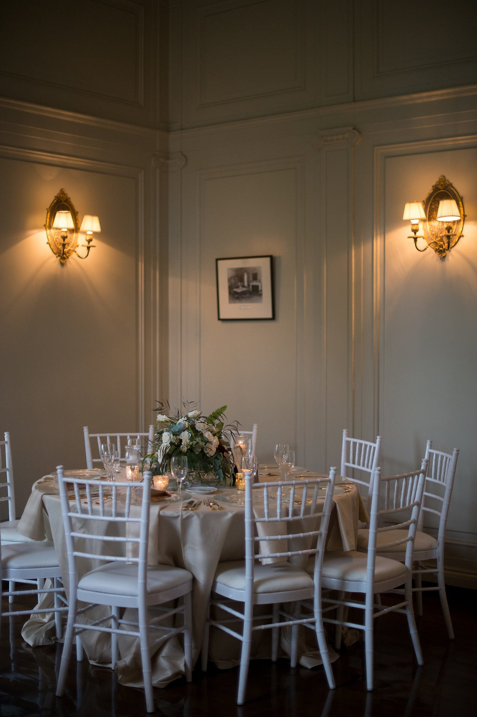 fall_eolia_mansion_wedding_connecticut_ct__0072