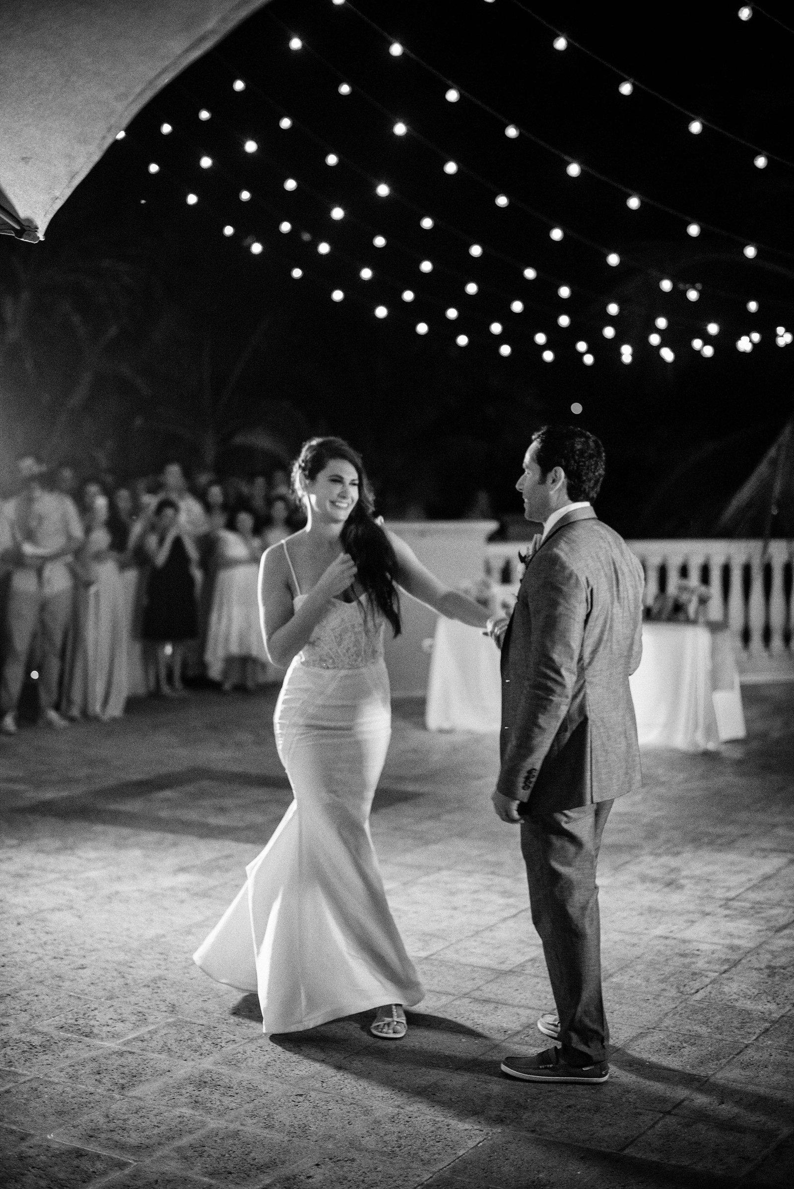 20180512-Pura-Soul-Photo-Ritz-Grand-Cayman-Wedding-140