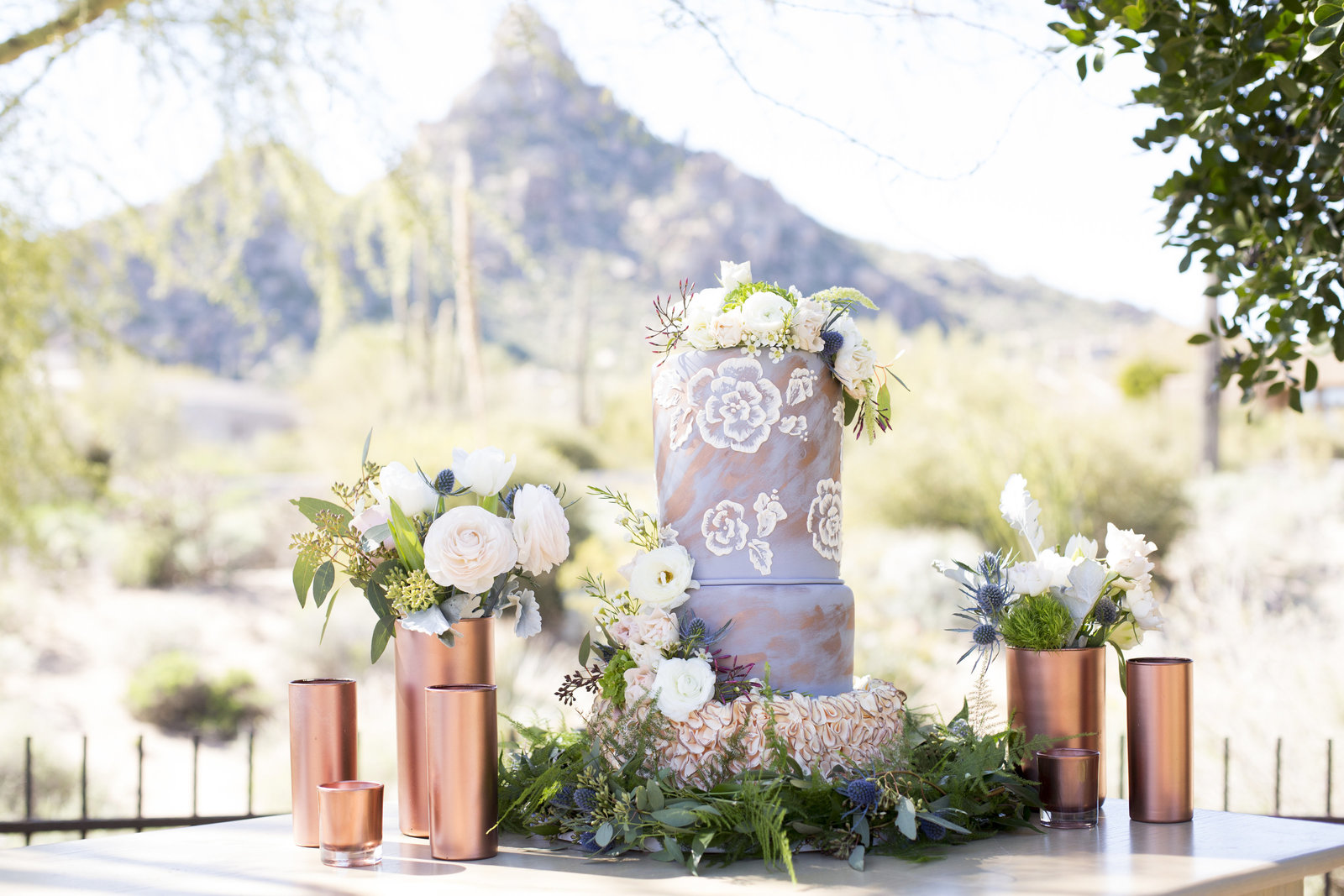 Your-Event-Florist-Arizona-Wedding-Flowers14