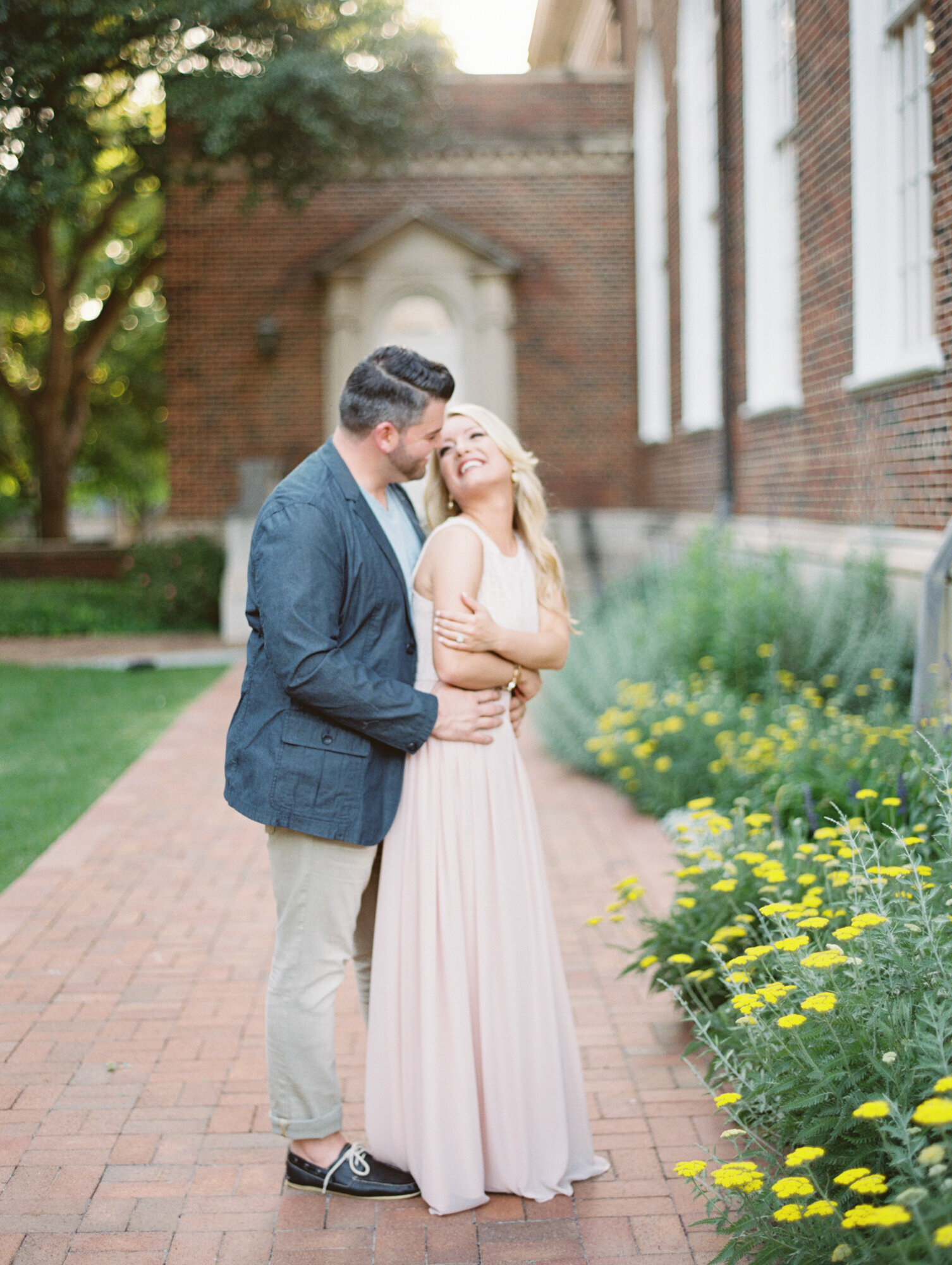 perkins_chapel_engagement_session_-1