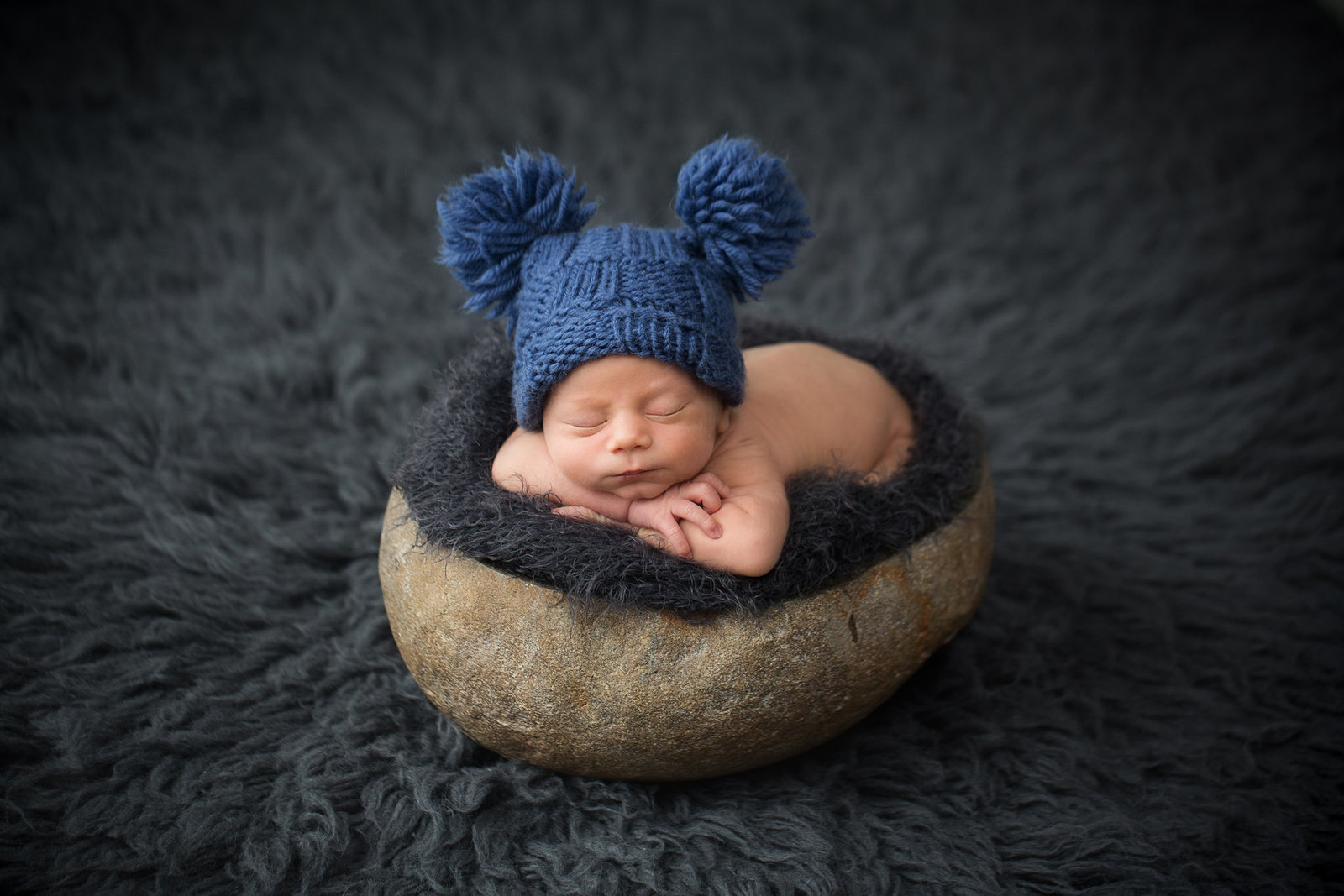 newborn baby boy photos001