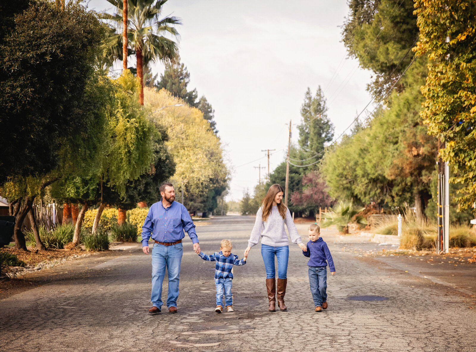 Sacramento-Family-Photographer-9