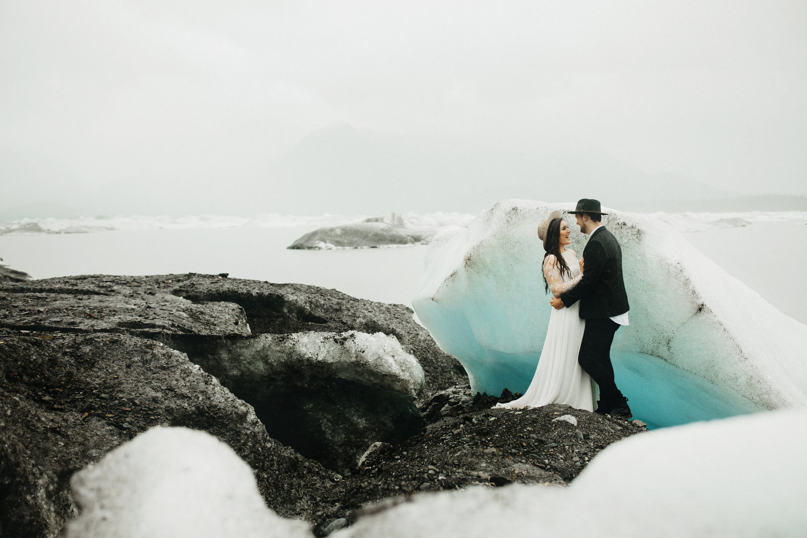 athena-and-camron-alaska-elopement-wedding-inspiration-india-earl-athena-grace-glacier-lagoon-wedding104