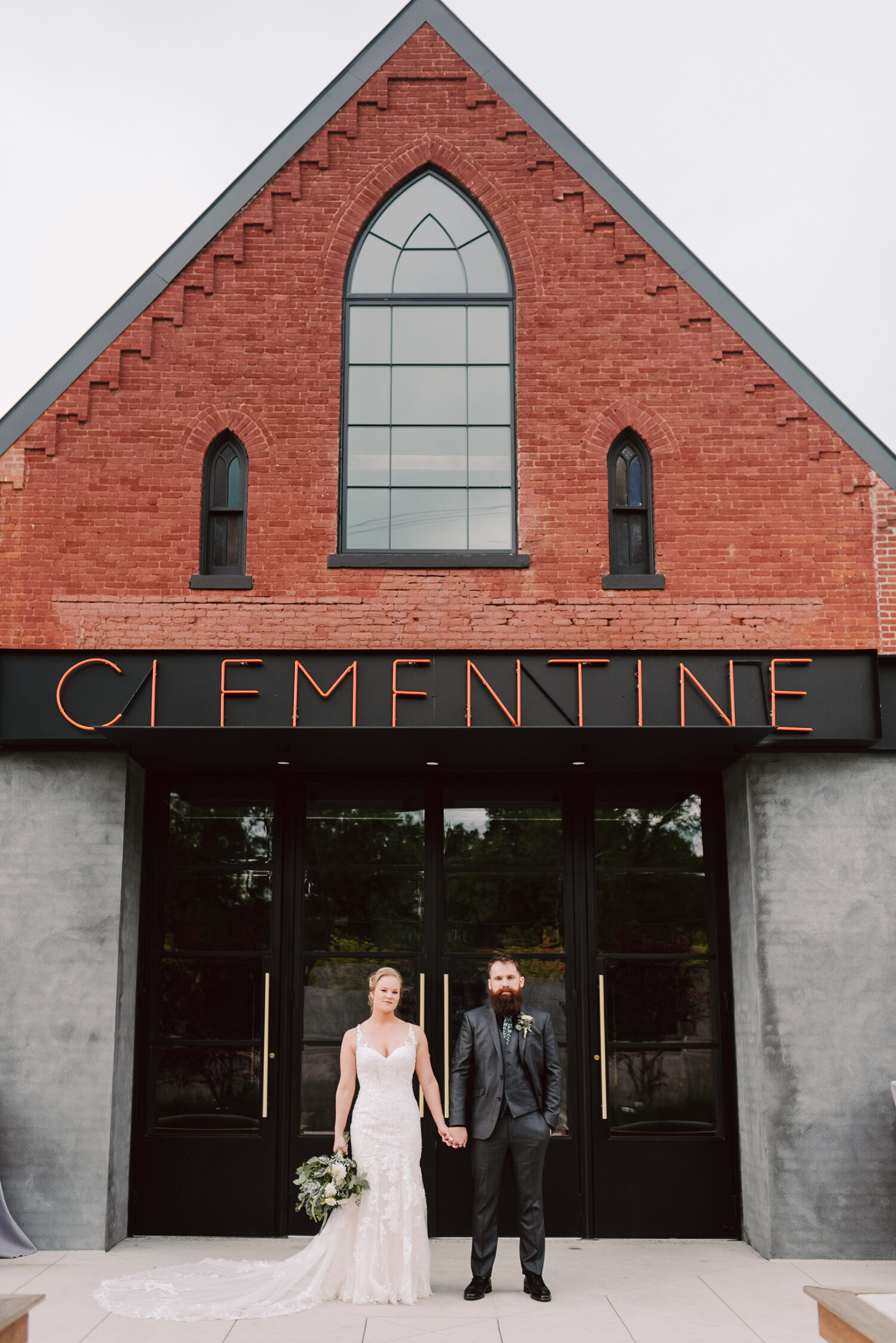 clementine-nashville-wedding-19